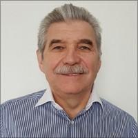 Хафиз-Чаадаев