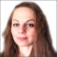 Наталья-Фридрих-Бирон