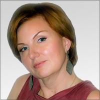 Светлана-Клер