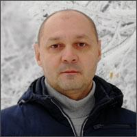 Андрей Суворов