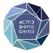 Институт Человека Астро Энерго Синтез
