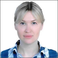 Ольга-Каллас