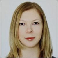 Татьяна-Монтессори
